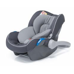 Kinderwagen Elements Babyschale