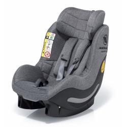 Kindersitz Aerofix